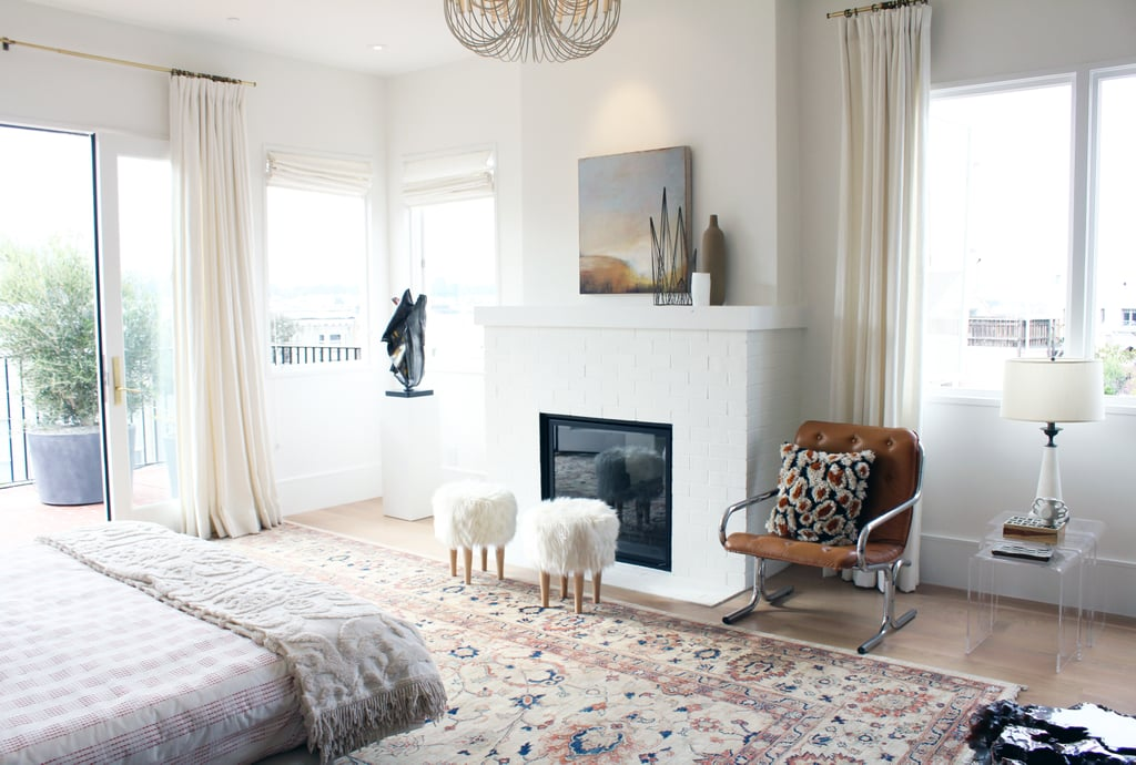 How to Add Feng Shui to Bedrooms | POPSUGAR Home