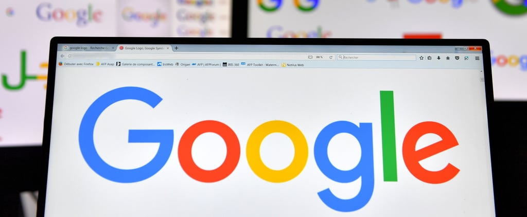 Google View Image Button Removed From Search Results