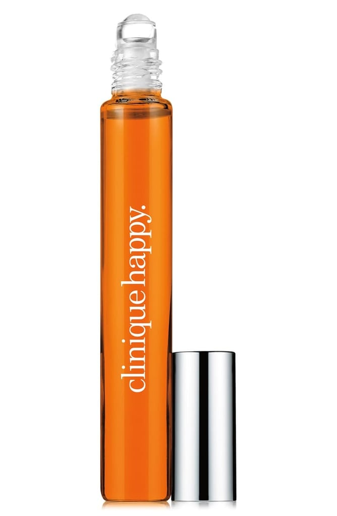 Clinique Happy Fragrance Rollerball