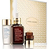 Estée Lauder Repair + Renew Set