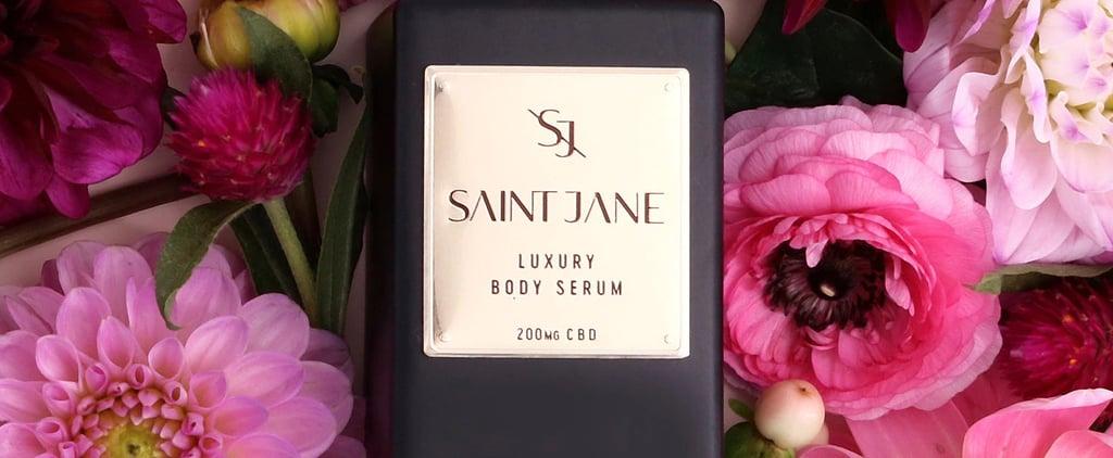 Best Body Oils at Sephora