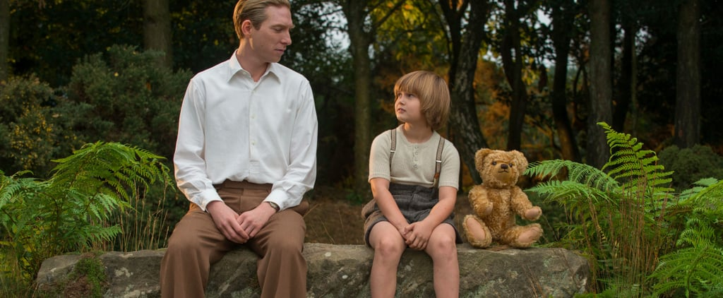 7 Family Movies You Need to See in Theaters With Your Kids This Fall