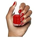 Shop Naomi's Nail Colour