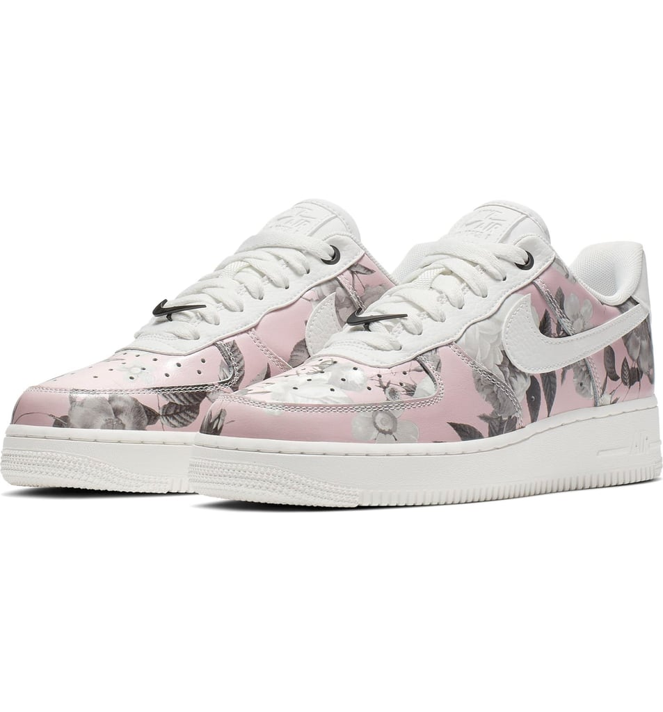 Nike Air Force 1 '07 LXX Sneakers | Best Nordstrom Products