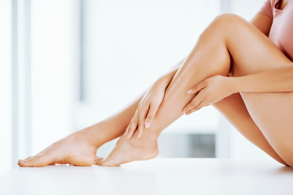 The Best Hair-Removal Creams of 2021