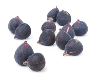 Beginner Poached Figs