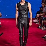 Calvin Klein Spring 2019 Collection