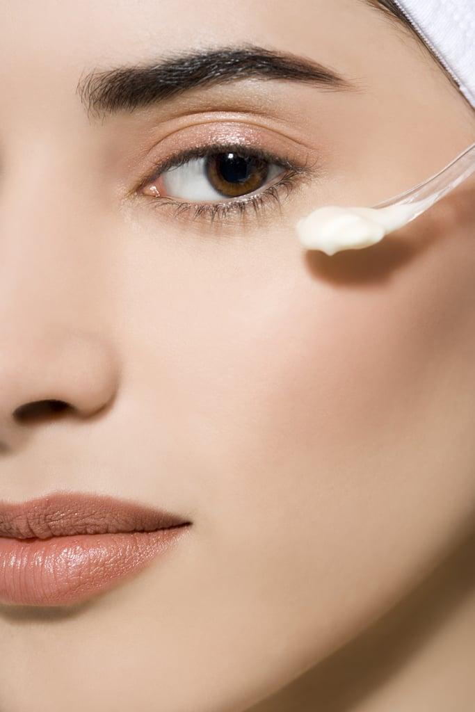 Sanitary Skincare Swaps to Try From Sephora