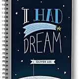 A Dream Notebook