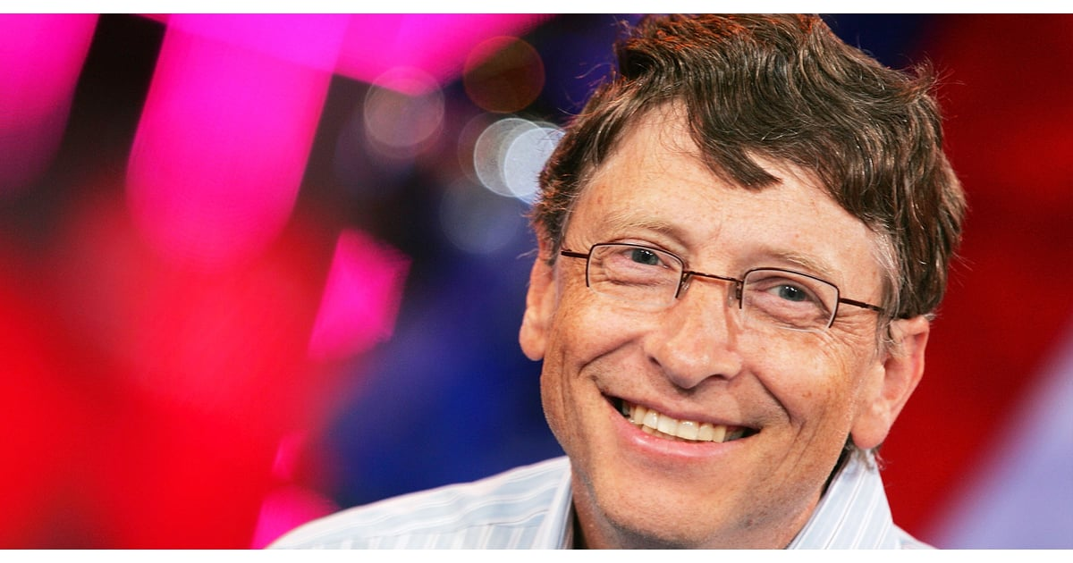 bill gates is a hero Why is bill gates a hero he started microsoft from nothing he took a risk on starting his own business he put his intelligence and his talents with comput.
