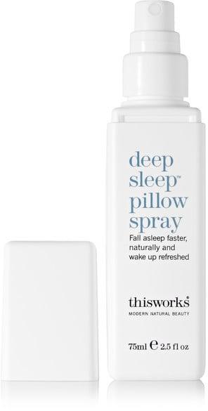 Pillow Spray