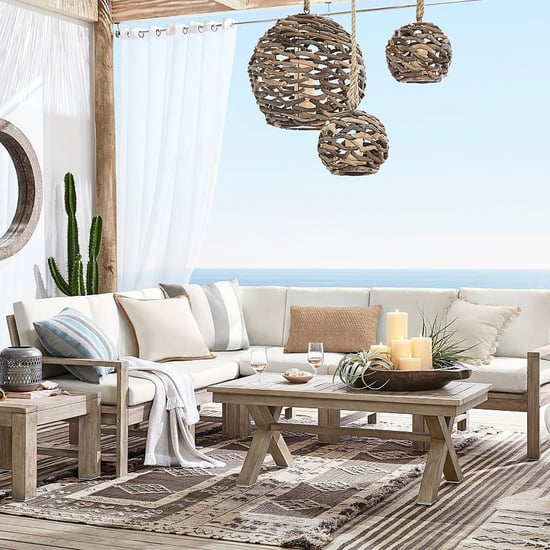 Best Memorial Day Outdoor Furniture Sales 2020