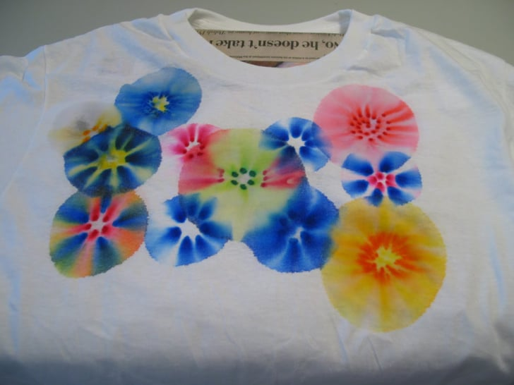 Fireworks T Shirts Fourth Of July Fireworks Crafts For
