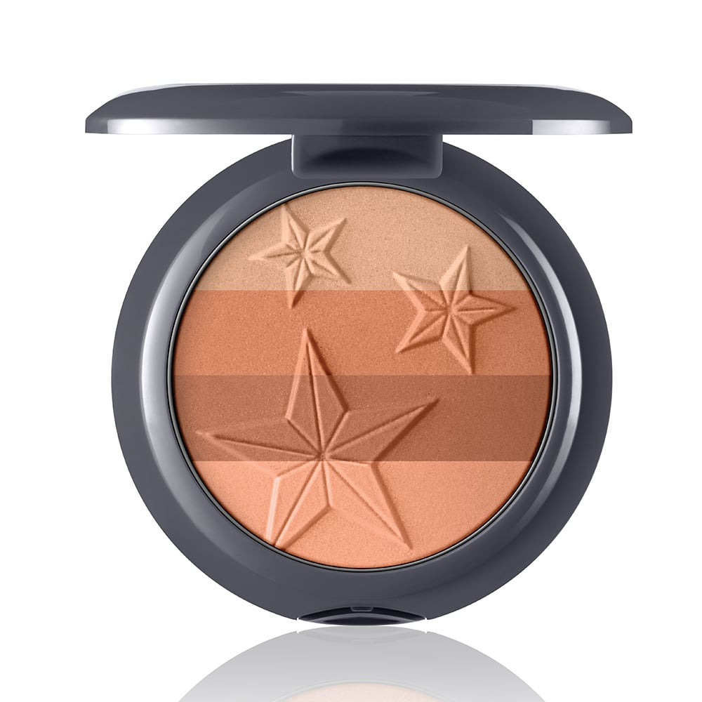 Almay Smart Shade Bronzer in Sunkissed