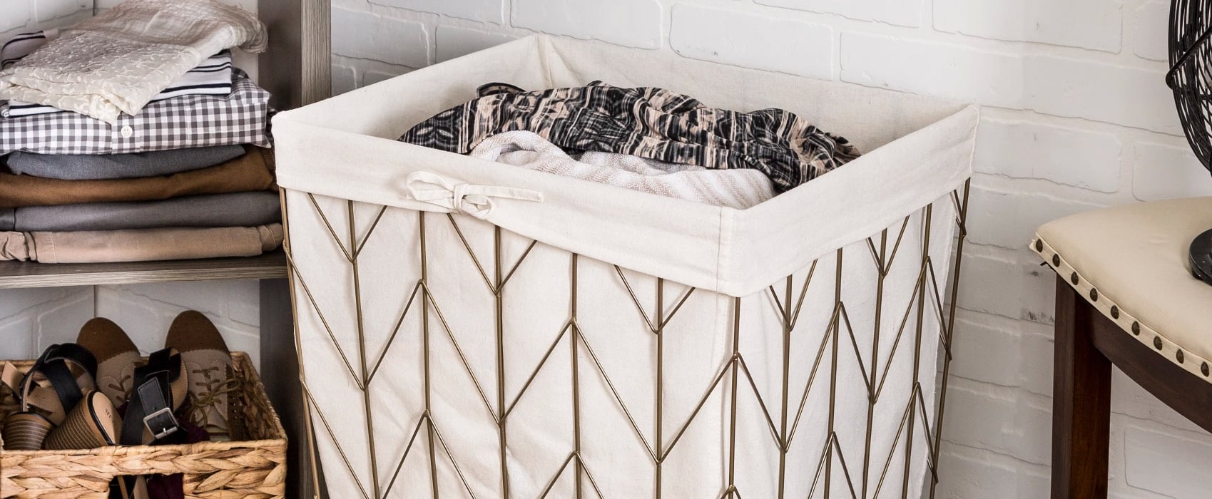 Best Organization Products at Target | 2020