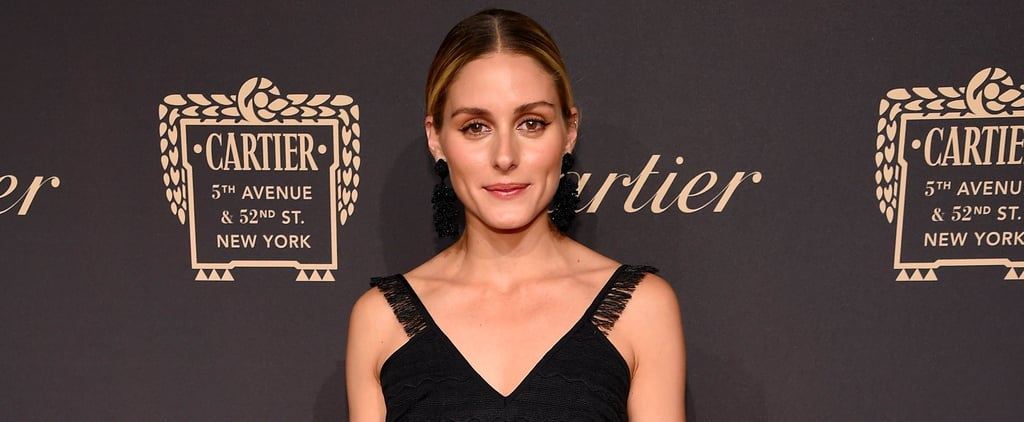 Don't Be Fooled — These Celeb-Approved Earrings Aren't Ridiculously Expensive