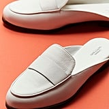Jules Loafer Mule