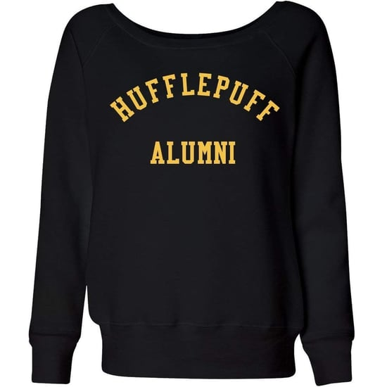 Harry Potter Hufflepuff Gifts