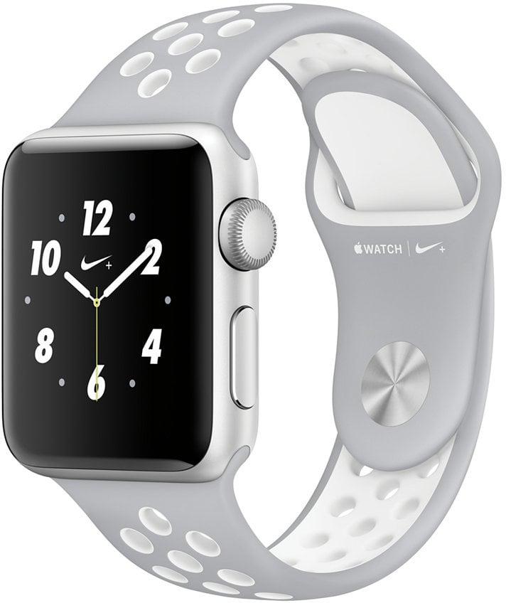 Nike+ Apple Watch 38mm