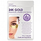 Skin Republic Retinol Under Eye Patch 3 Pairs