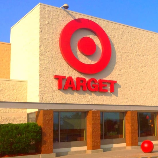 What Is Target's Return Policy?