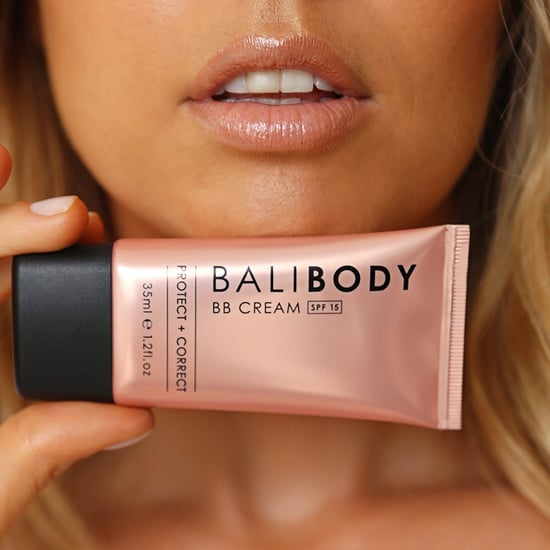 Bali Body BB Cream Review
