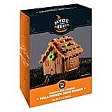 Hyde & Eek! Chocolate Cookie Halloween Mini House ($3)