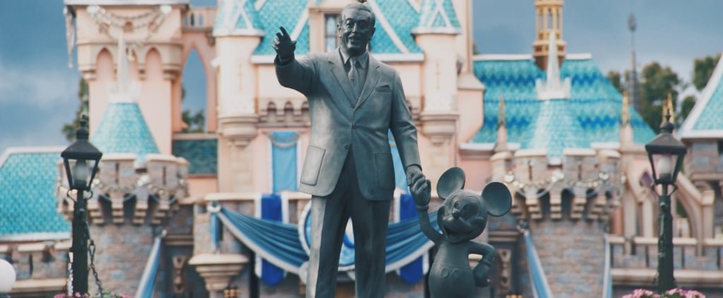 Here's How to Apply to the Disney College Program