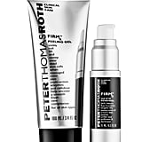 Peter Thomas Roth Firmx Duo