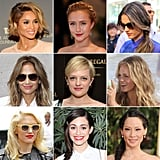 Explore a Bevy of Summer Hairstyles