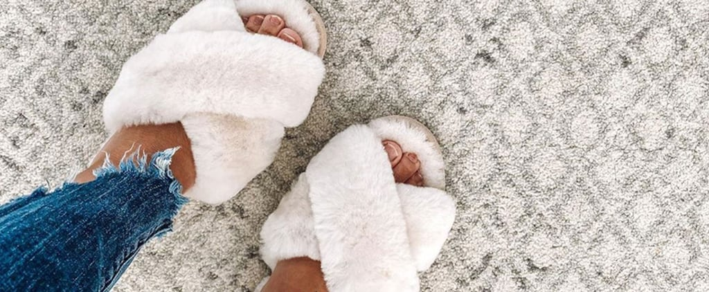 The Best Slippers For Women