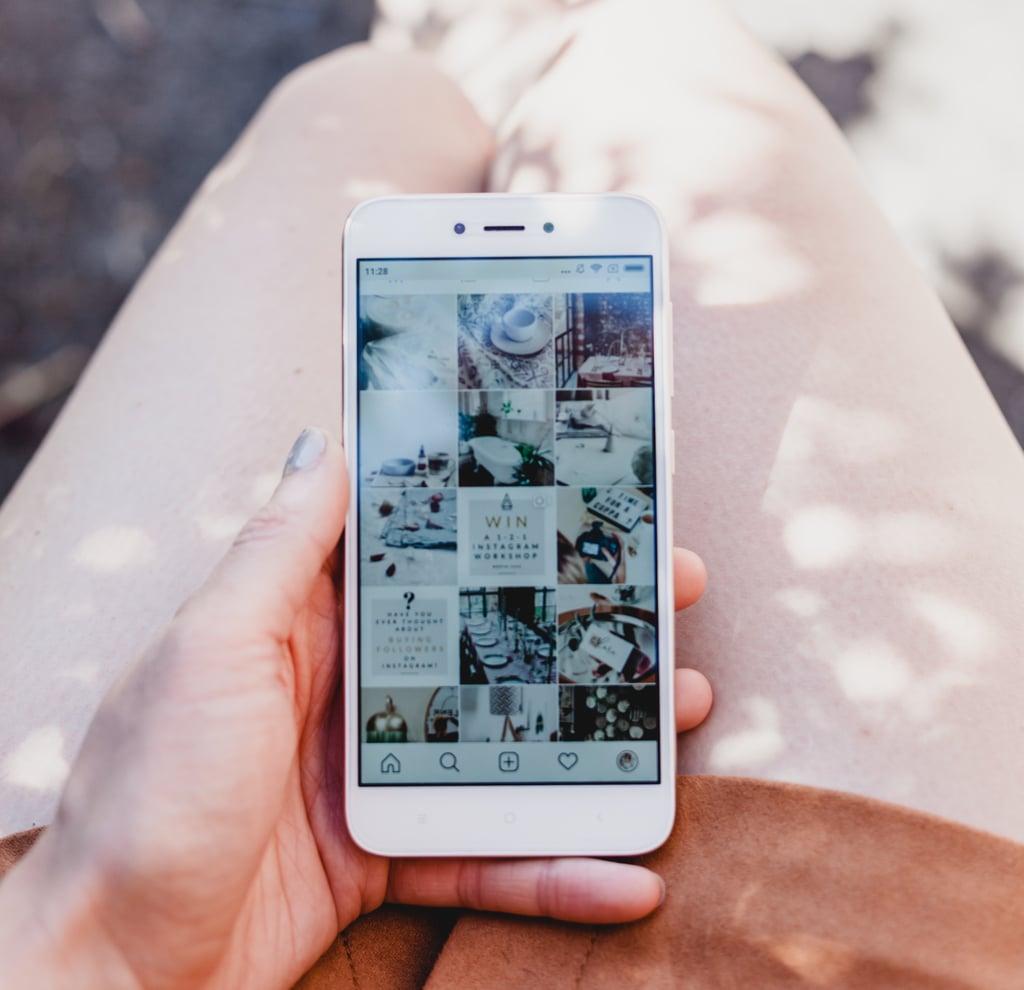 استفيدوا من مواقع التواصل الاجتماعيّ