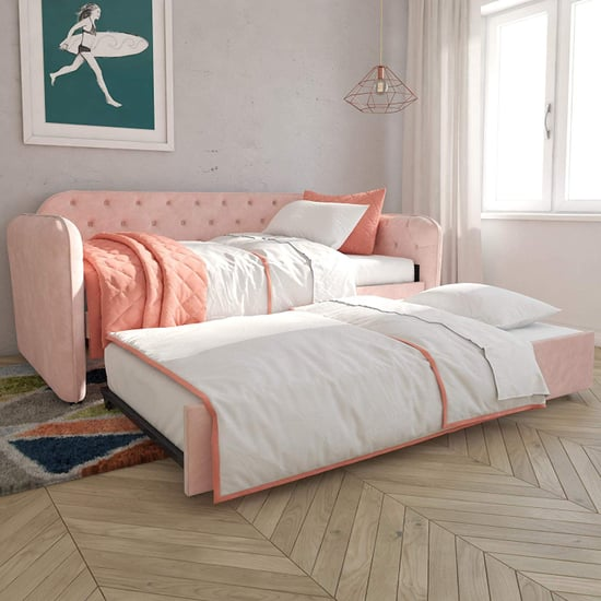 Best Convertible Furniture
