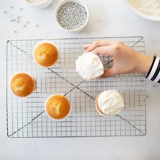 Best Gluten-Free Desserts