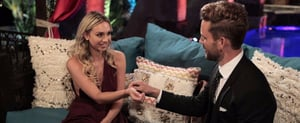 The Bachelor: 5 Things to Know About Corinne Olympios
