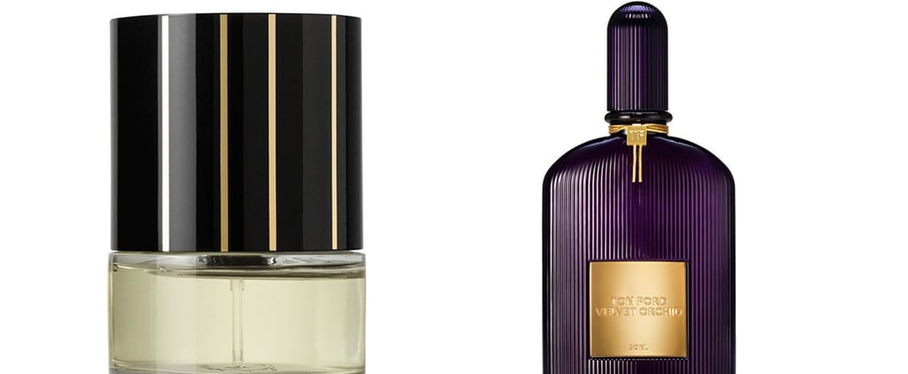 The Best Sexy Fragrances and Perfumes