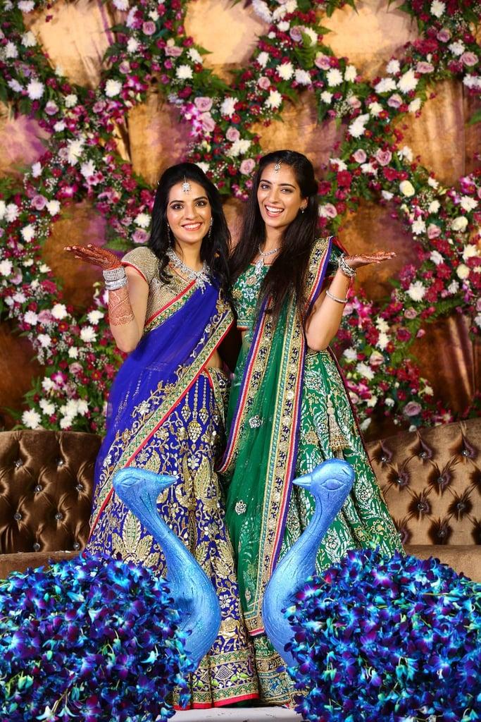 Hindi Wedding Dresses 79 Good