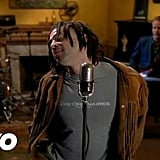 """""""Mr. Jones"""" by Counting Crows"""