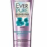 L'Oréal Paris EverPure Sulfate Free Repair & Defend Shampoo