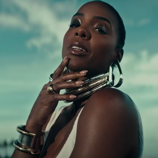 Kelly Rowland Wants Women to Embrace Sexuality in Music