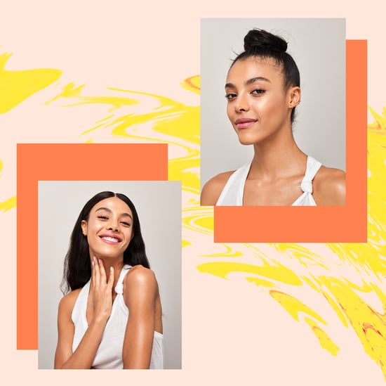 How to Use Turmeric in Your Skin-Care Routine