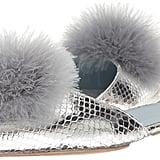 Frances Valentine Pauline Women's Shoes