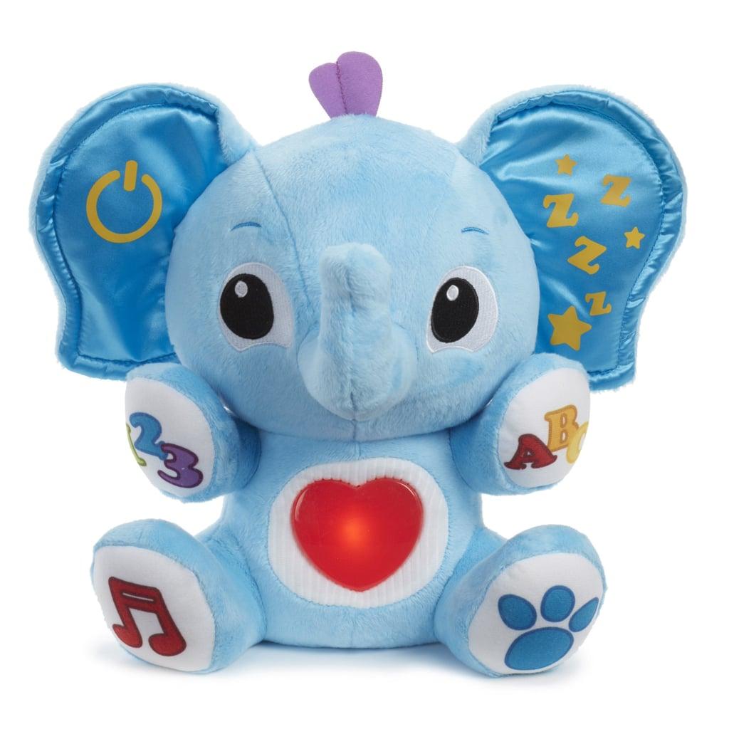 Little Tikes My Buddy Elephant
