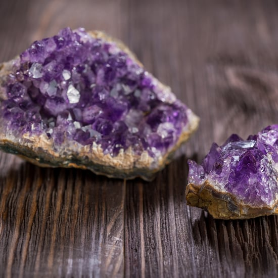 Do Healing Crystals Work?