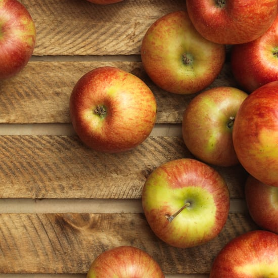 Ways to Use Apples