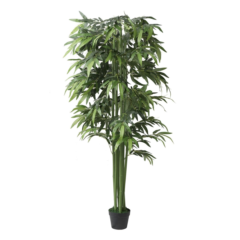 Best Fake Plants That Look Real Popsugar Home