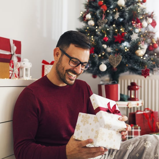 Practical Holiday Gifts For Men