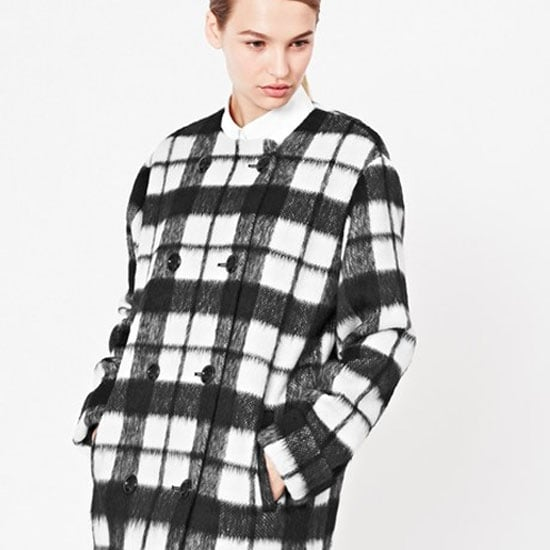 Shop the tartan trend
