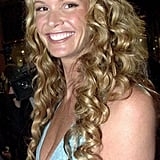2000: Elle Macpherson