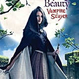 Sleeping Beauty: Vampire Slayer, 2011